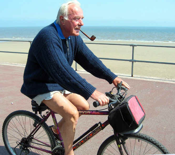 Dating for cyclists uk